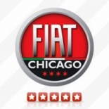 FIAT+of+Chicago%2C+Chicago%2C+Illinois image