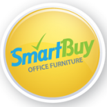 SMART+BUY+OFFICE+FURNITURE%2C+Vero+Beach%2C+Florida image
