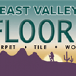 East+Valley+Floors+Inc+%2C+Chandler+Heights%2C+Arizona image