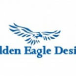 Golden+Eagle+Design%2C+Alexandria%2C+Virginia image
