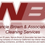Nancie+Brown+and+Associates+Cleaning+Service%2C+Culver+City%2C+California image