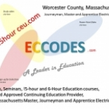 code+classes+for+electricians%2C+Southbridge%2C+Massachusetts image