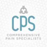 Comprehensive+Pain+Specialists%2C+Murfreesboro%2C+Tennessee image