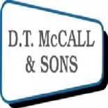 D.T.+McCall+and+Sons%2C+Lebanon%2C+Tennessee image