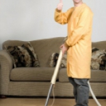 Carpet+Cleaning+Puyallup+%2C+Puyallup%2C+Washington image