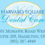 Harvard+Square+Dental+Care%2C+Hamilton%2C+Ontario image