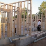 Excel+Construction+Services%2C+Inc.%2C+Phoenix%2C+Arizona image
