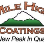 Mile+High+Coatings%2C+Fort+Collins%2C+Colorado image