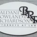 Baldani%2C+Rowland+%26+Richardson+Attorneys+at+Law%2C+Lexington%2C+Kentucky image