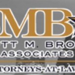 Scott+M.+Brown+%26+Associates+Attorneys-at-Law%2C+Houston%2C+Texas image
