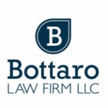 The+Bottaro+Law+Firm%2C+Cranston%2C+Rhode+Island image