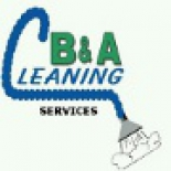 B+%26+A+Cleaning+Services%2C+Toronto%2C+Ontario image