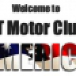 MOTOR+CLUB+OF+AMERICA%2C+Tampa%2C+Florida image
