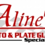 Alines+Auto+Glass+LLC%2C+Cape+Coral%2C+Florida image