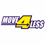 Move4Less%2C+Las+Vegas%2C+Nevada image
