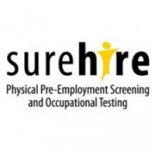 SureHire+-+Fort+McMurray%2C+AB%2C+Fort+Mcmurray%2C+Alberta image