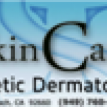 The+Skin+Care+Clinic+%26+Cosmetic+Surgery+Center%2C+Newport+Beach%2C+California image
