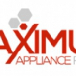 Maximum+Appliance+Repair%2C+New+York%2C+New+York image