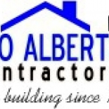 Leo+Alberts+Contractor%2C+Howell%2C+New+Jersey image