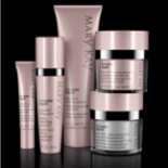 Mary+Kay+Cosmetics+and+Skincare%2C+Burlington%2C+Ontario image