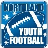 Northland+Youth+Football+Camp%2C+Liberty%2C+Missouri image