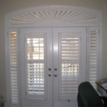 california+shutters+and+blinds%2C+Innisfil%2C+Ontario image