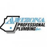 Arizona+Professional+Plumbing%2C+Inc%2C+Tucson%2C+Arizona image