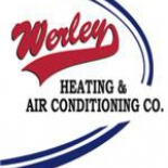Werley+Heating+%26+Air+Conditioning+Co%2C+Allentown%2C+Pennsylvania image