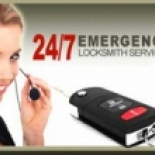 Locksmith+Apache+Junction%2C+Apache+Junction%2C+Arizona image