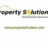 Property+Solutions%2C+Pembroke+Pines%2C+Florida image
