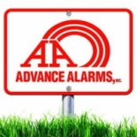 Advance+Alarms%2C+Inc.%2C+Broken+Arrow%2C+Oklahoma image