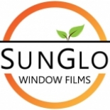 SunGlo+Window+Films%2C+Durango%2C+Colorado image