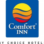 Comfort+Inn+North+Knoxville%2C+Knoxville%2C+Tennessee image