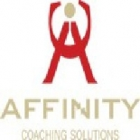 Affinity+Coaching+Solutions%2C+Plano%2C+Texas image