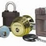 Locksmith+Palos+Verdes+Estates%2C+Torrance%2C+California image