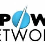 Empower+Network%2C+Kansas+City%2C+Missouri image