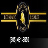 Economic+Rentals+Cars+and+Sales+Corp%2C+Miami%2C+Florida image
