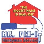 MR+FIX-IT+HANDYMAN+SERVICE%2C+Jacksonville%2C+Florida image
