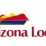 Arizona+Locksmith%2C+Phoenix%2C+Arizona image