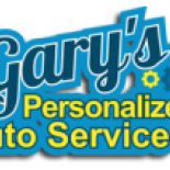 Gary%27s+Personalized+Auto+Service+Llc%2C+Las+Cruces%2C+New+Mexico image