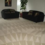 Green+Carpet+Cleaning+Solution+%2C+Los+Angeles%2C+California image