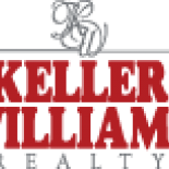 Keller+Williams+Realty+-+Teena+Maisonet%2C+Clarksville%2C+Tennessee image