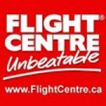 Flight+Centre+Bonnie+Doon+%28inside+Bonnie+Doon+Shopping+Centre%29%2C+Edmonton%2C+Alberta image