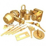Locksmith+Playa+del+Rey%2C+Playa+Del+Rey%2C+California image