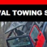 Sandoval+Towing+Service%2C+Anaheim%2C+California image