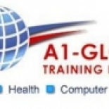A1-Global+Training+Institute%2C+Mississauga%2C+Ontario image