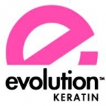 Evolution+Keratin%2C+Miami%2C+Florida image