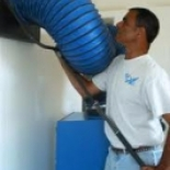 Air+Duct+Cleaning+Pearland%2C+Pearland%2C+Texas image