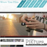 PiKture+Time+Films+and+Photography%2C+Elkhart%2C+Indiana image