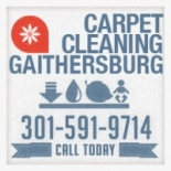 Carpet+Cleaning+Gaithersburg%2C+Gaithersburg%2C+Maryland image